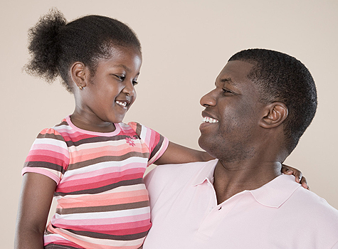black-father-black-dad-and-daughter.jpe