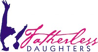 Fatherless Daughters Network