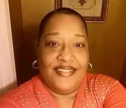 Glenda Wilder