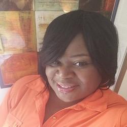 Shakisa Davis