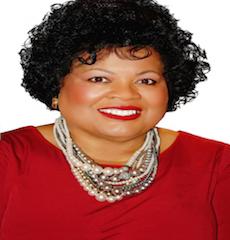 Ernestine Middleton