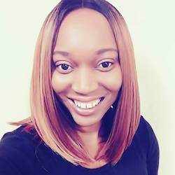 Lakeisha Hankins, Network Director